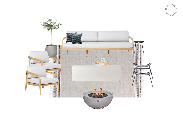 Outdoor Living Room Concept.png