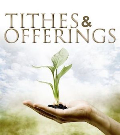 tithes-and-offering-clipart-6.jpg