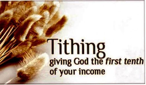 tithing copy.jpg
