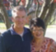 Jim & Amy Gordon 2020.jpg
