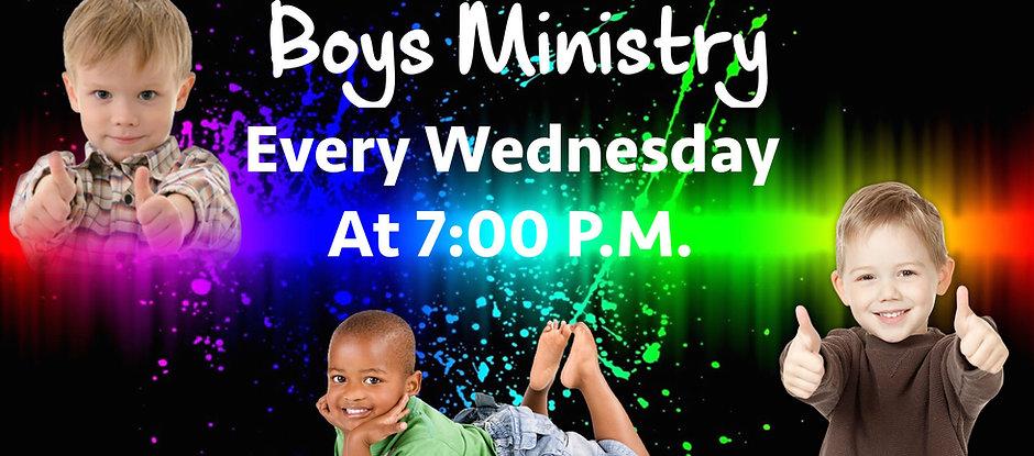 Boys Ministry Background Slide.jpeg