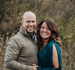 Joe & Andrea Stopher 2020.jpg