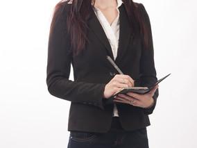 Atribuições da administradora de condomínios: Quais tipos de serviços são de responsabilidade da emp