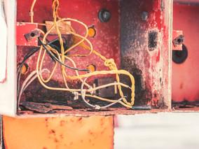 Instalações elétricas: riscos, manutenção e responsabilidade do síndico