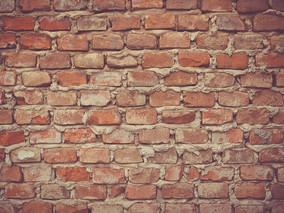 Trincas em paredes, pilares e lajes: saiba como identificar e analisar ocorrências no seu condomínio
