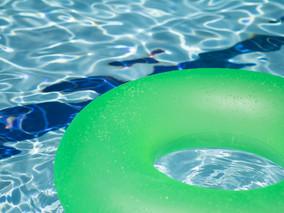 Leis Municipais de 2015: sistema de piscinas