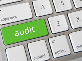 Auditorias em Condomínios: como e quando podem ser úteis no combate a desvios e fraudes