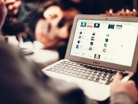 Assembleia virtual: ferramenta ajuda a envolver moradores e deixa reuniões mais cheias.