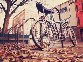 Guarda de bicicletas: condomínios podem cobrar para estacionar bicicletas em local adequado.