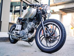 Vagas para motos: problema é cada vez mais comum em condomínios