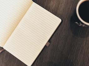 Livro de ocorrências: saiba como usar, acompanhar e colabore com a comunicação no condomínio.