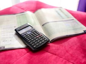 Dívida de condomínio prescreve? Cuidado na hora de cobrar os inadimplentes