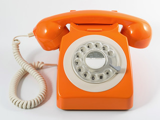 Tonbridge branch - phone number