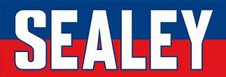 sealey logo.png