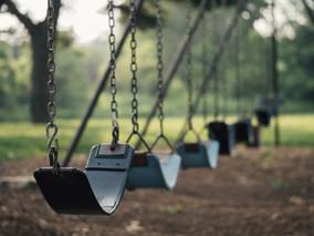 Playgrounds e parquinhos: uso correto, manutenção e cuidados evitam problemas