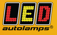 led autolamps.png