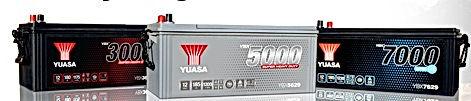 yuasa battery (2).jpg