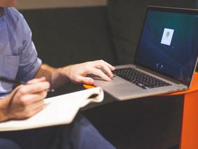Síndico profissional: saiba quando é necessário contratar, como funciona e o perfil ideal para o seu