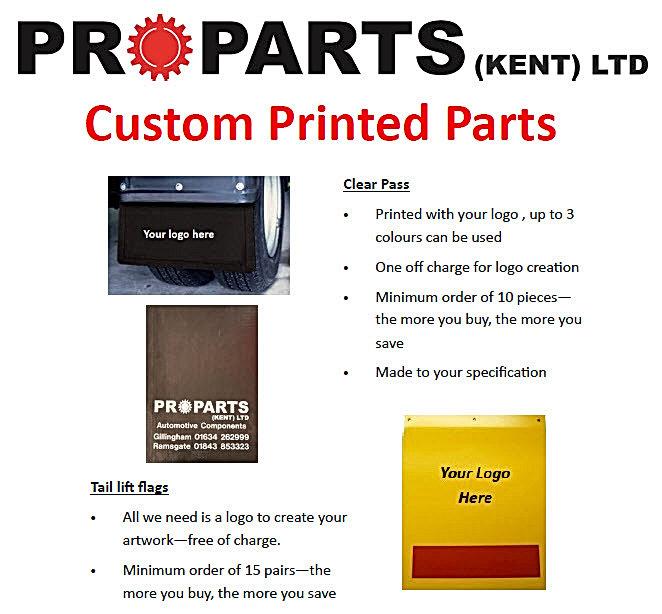custom printed parts 1.jpg