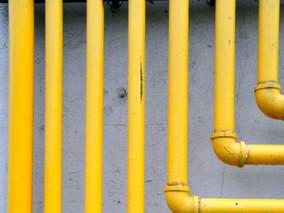 Manutenção das instalações de gás:  De quem é a responsabilidade pela manutenção e reparos?