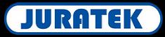 juratek logo.png