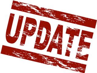 Coronavirus - Covid 19 Update