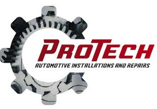 Pro Parts Launches Pro Tech!