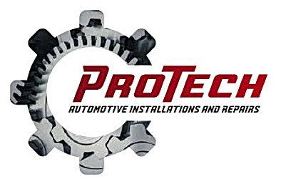 Pro Tech logo.jpg