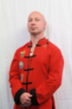 Teaching uniform.jpg