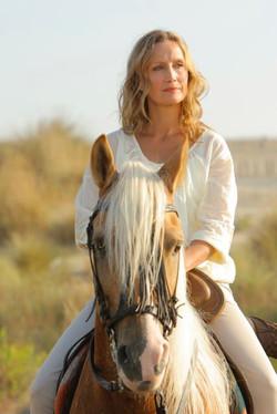 Film Catherine Marchal