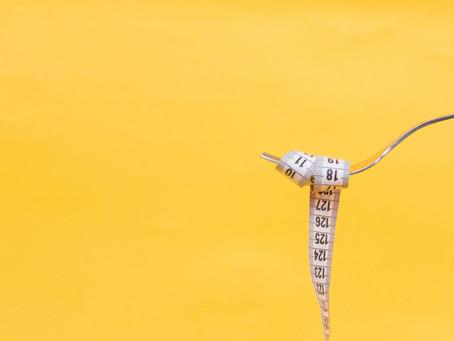 Fat Loss: Cardio or Strength Training?
