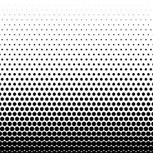 circle-black-halftone-vector-background_