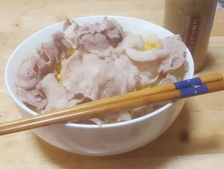 ダイエット3