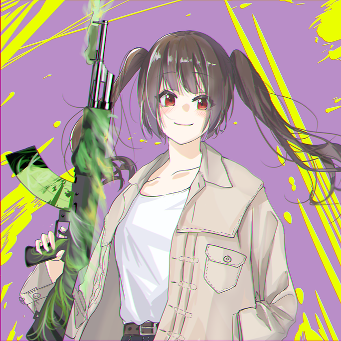 スキルクエスト トプ画.png