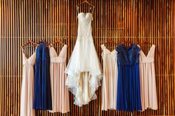 Grand-Hyatt-Playa-del-Carmen-Wedding-Arlenis-Ruiz-Weddings-005.JPG