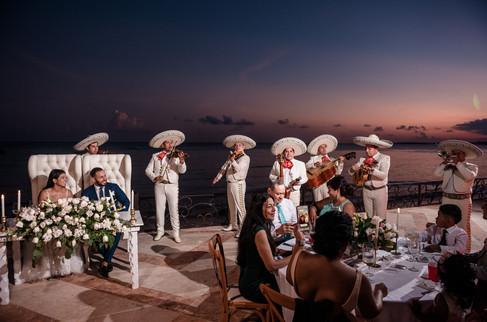 Villa-La-Joya-Wedding-Kenia-Josue-Arlenis-Ruiz-Weddings-0042.JPG