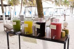 Hotel-Paraiso-Tulum-Beach-Wedding-Arlenis-Ruiz-Weddings-032.JPG