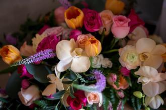 Rustic-Casa-Jaguar-Tulum-Wedding-Arlenis-Ruiz-Weddings-001.JPG