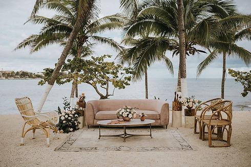 Blue-Venado-Wedding-Styling-Shoot.JPG