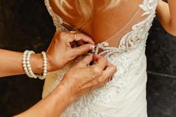 Grand-Hyatt-Playa-del-Carmen-Wedding-Arlenis-Ruiz-Weddings-008.JPG