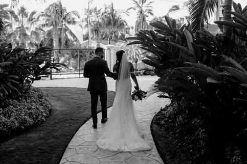 Villa-La-Joya-Wedding-Kenia-Josue-Arlenis-Ruiz-Weddings-0034.JPG