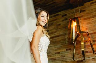 Grand-Hyatt-Playa-del-Carmen-Wedding-Arlenis-Ruiz-Weddings-009.JPG