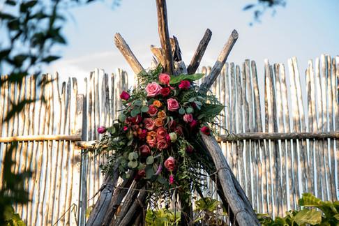 Rustic-Casa-Jaguar-Tulum-Wedding-Arlenis-Ruiz-Weddings-022.JPG