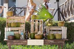Hotel-Paraiso-Tulum-Beach-Wedding-Arlenis-Ruiz-Weddings-028.JPG