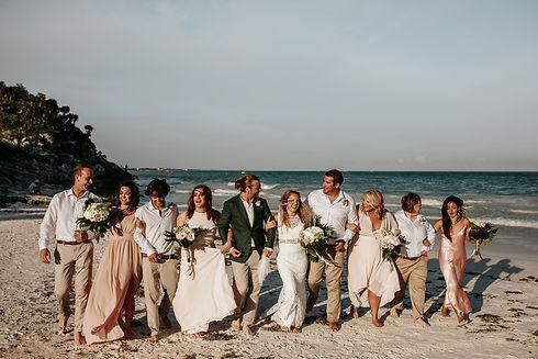 Tulum-Boho_Beach_Wedding-Arlenis-Ruiz-Weddings-016.JPG