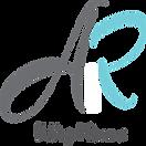 cropped-Logo-Arlenis-Square-2.png