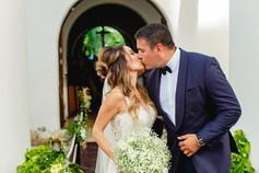 Grand-Hyatt-Playa-del-Carmen-Wedding-Arlenis-Ruiz-Weddings-015.JPG