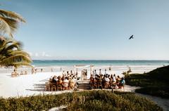 Tulum-Boho_Beach_Wedding-Arlenis-Ruiz-Weddings-010.JPG