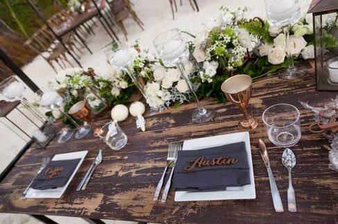 Hotel-Paraiso-Tulum-Beach-Wedding-Arlenis-Ruiz-Weddings-015.JPG