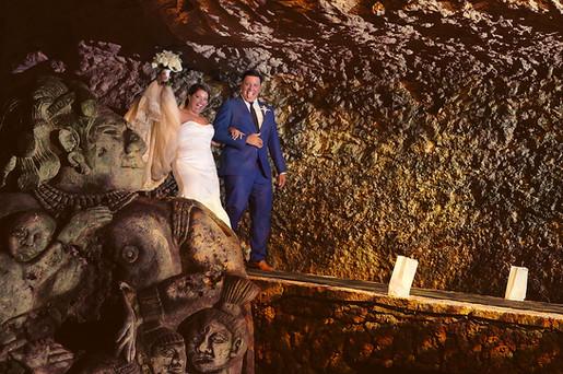 Xcaret-Wedding_0019.jpg